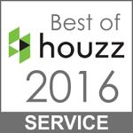 houzz logo 2016