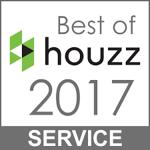houzz 2017 logo