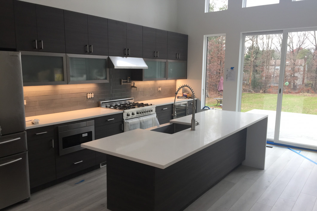 3 REASONS TO RENOVATE YOUR MILLER PLACE AND SUFFOLK COUNTY, NY BUILDING