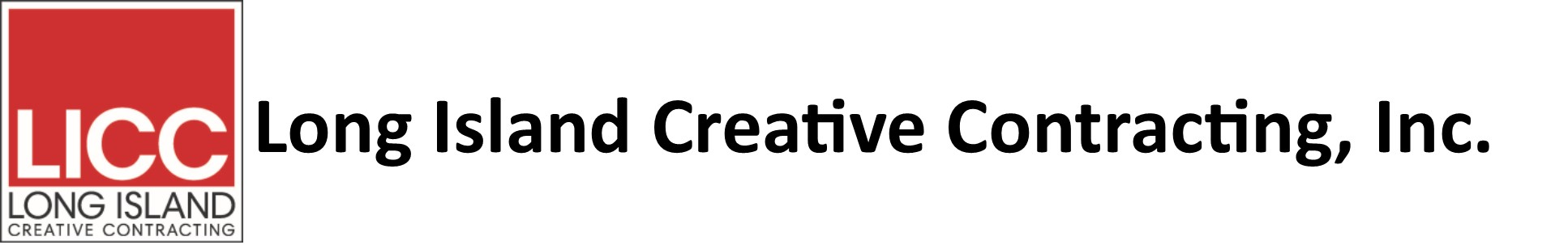 Long Island Creative Conracting Inc.