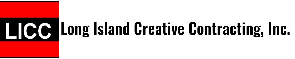 Long Island Creative Contracting