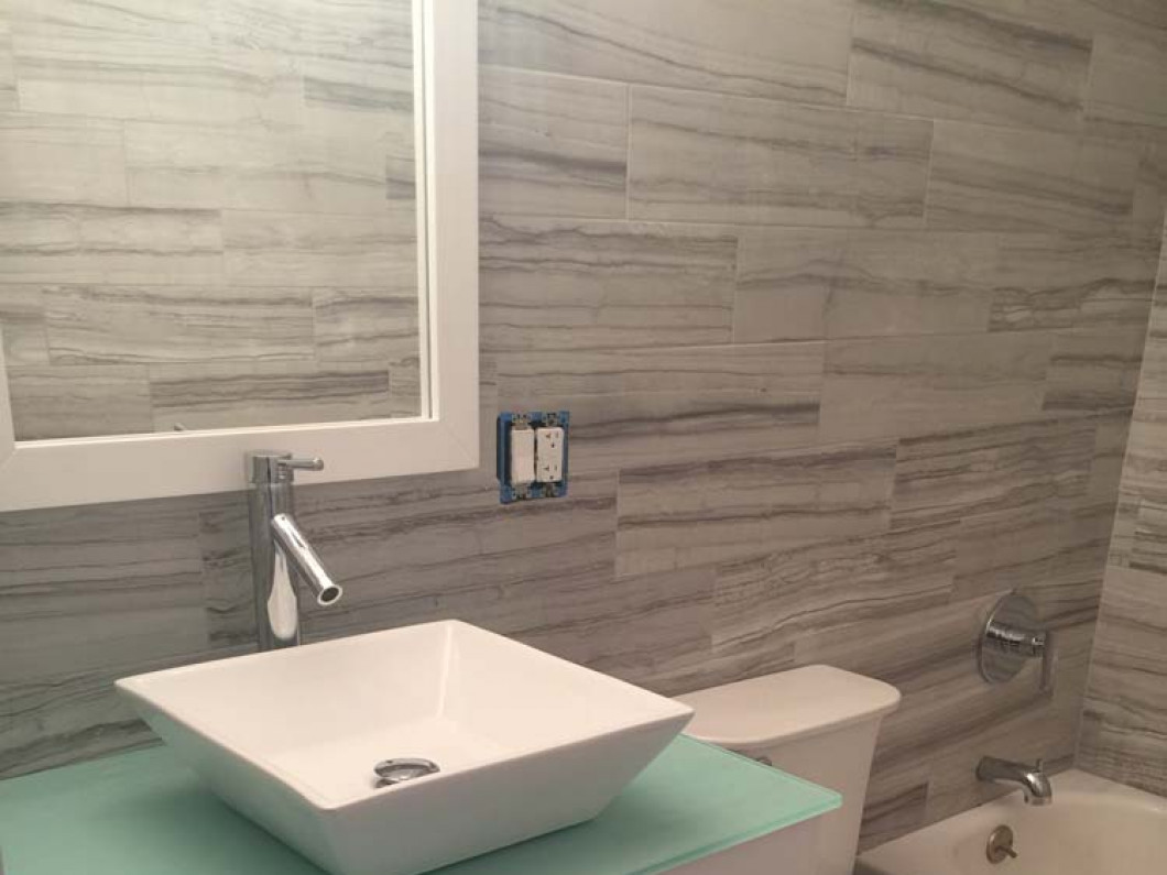 Long Island Creative Contracting Is the Culmination of Remodeling Experience